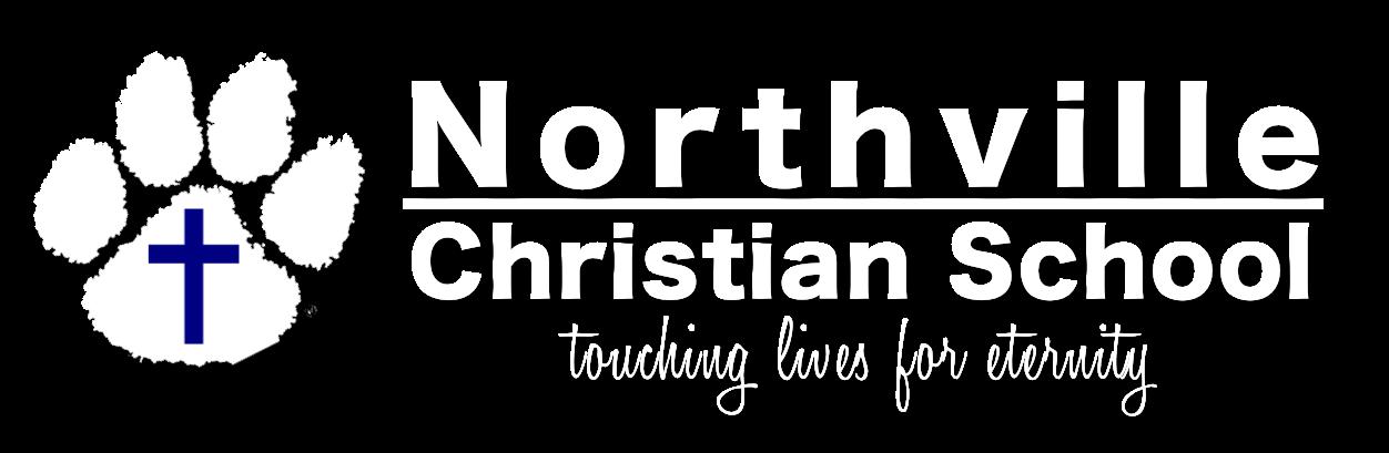 Northville Christian School