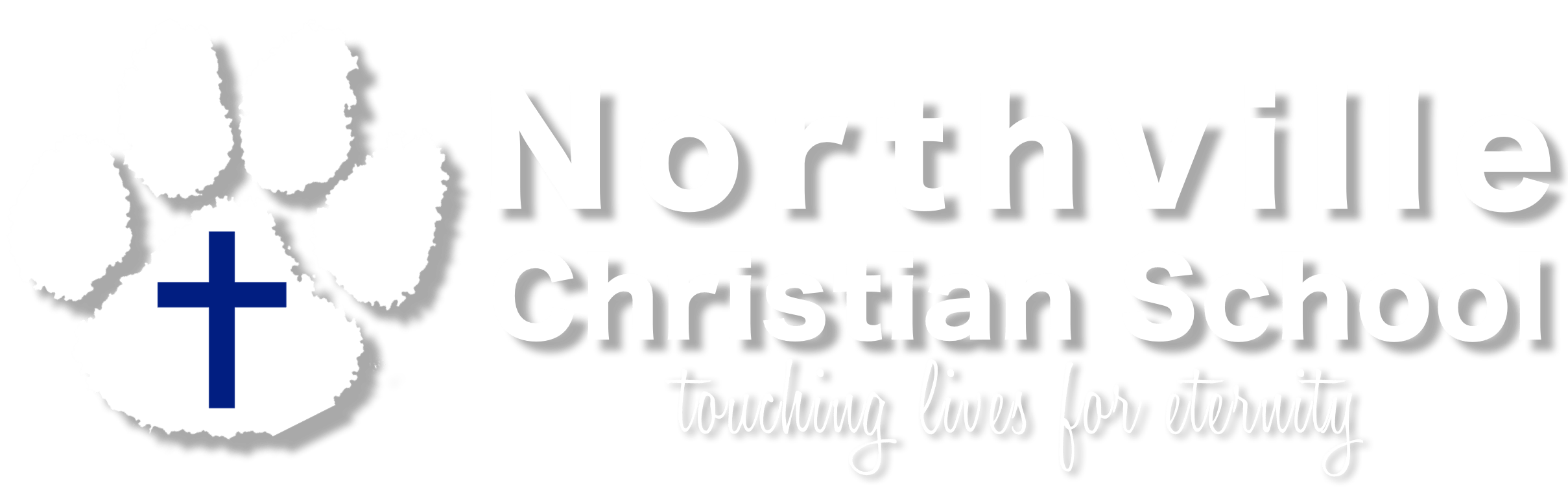 Northville Christian School